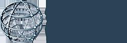 Sports-Network Logo